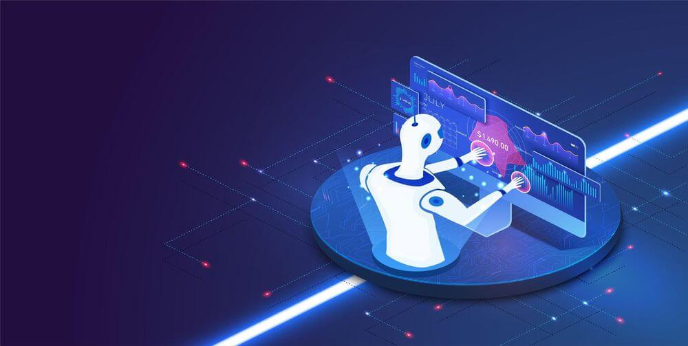 Bot Platform 2021: Buyer's Guide