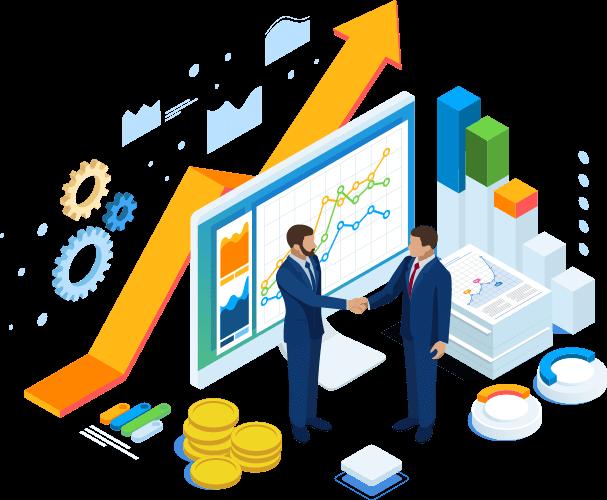 Channel Partner Management Software 2020: A Comprehensive Guide