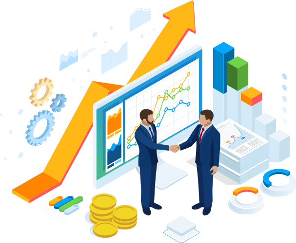 Channel Partner Management Software 2021: A Comprehensive Guide