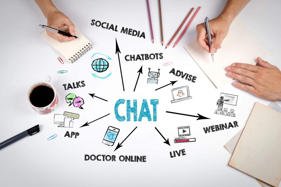 Key Benefits of Using Chatbot Software