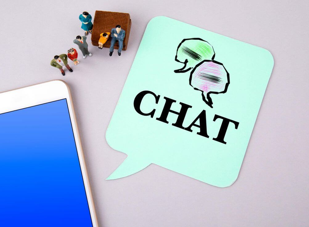 Chatbot Software 2021: Complete Guide