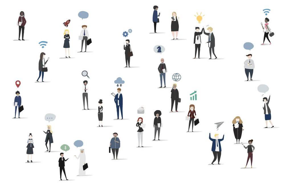 9 Benefits of using Community Management software
