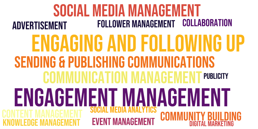 Why Community Management is Important?