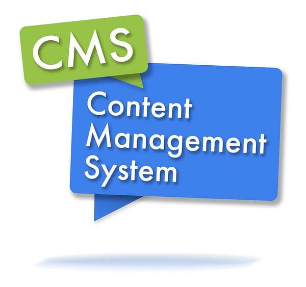 Content Management System 2020: Complete Guide