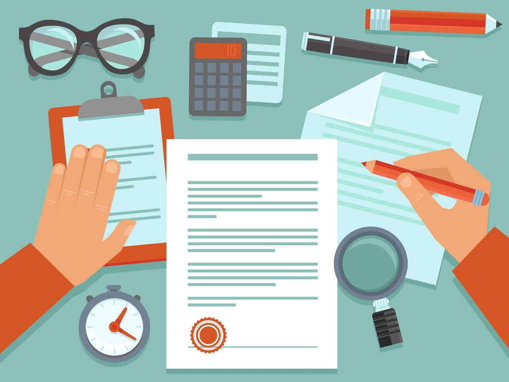 Contract Management Software 2020: Ultimate Guide