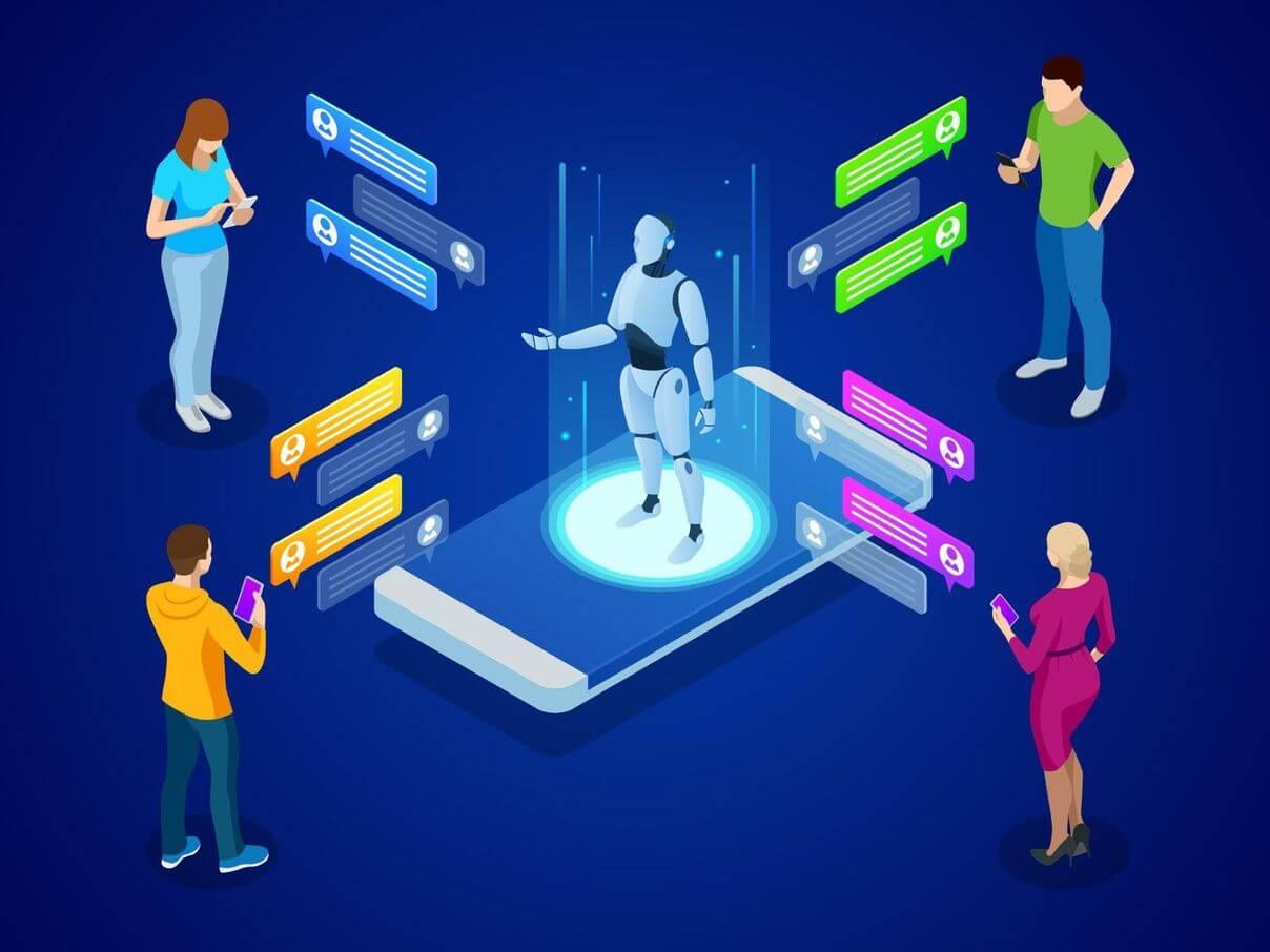 Conversation Intelligence Software 2021: Buyer's Guide