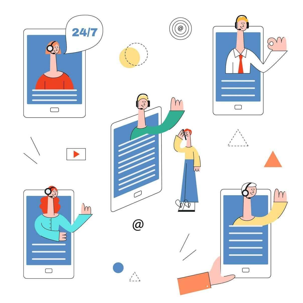 Conversational Intelligence Software 2021: Buyers Guide