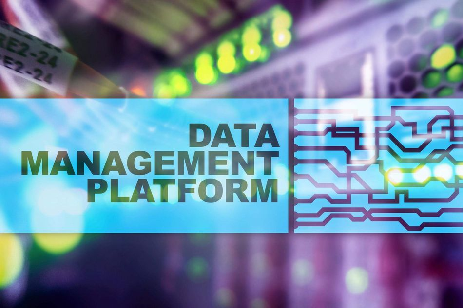 Data Management Platform 2020: Complete Guide