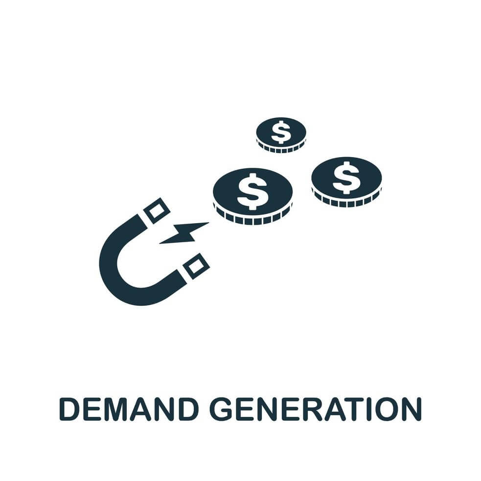 Demand Generation Software 2021: Complete Guide