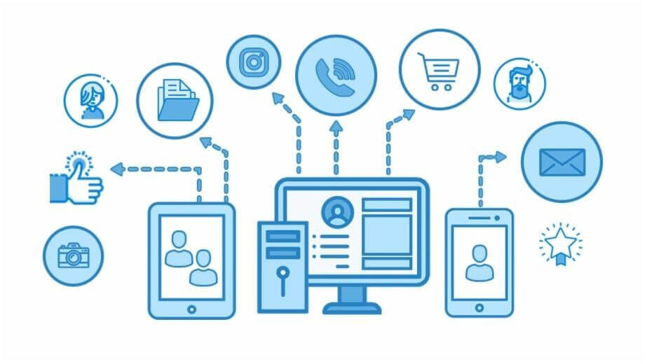 7 Key Features of Digital Analytics Software