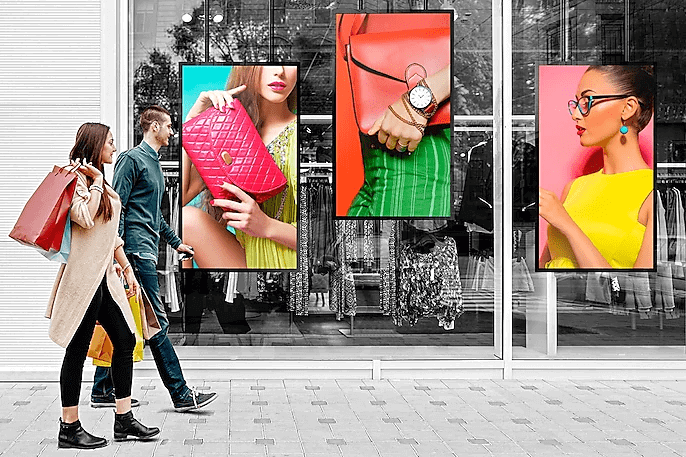 Why is Digital Signage Software Important?