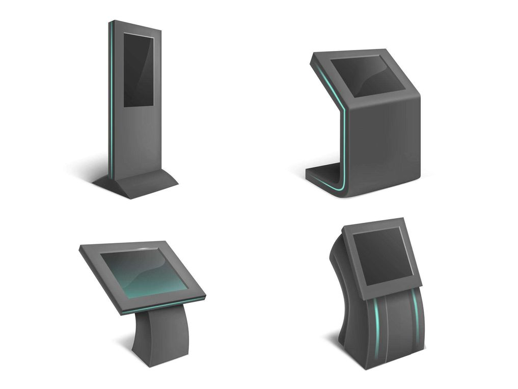 What are the Key Features of Digital Signage Software?