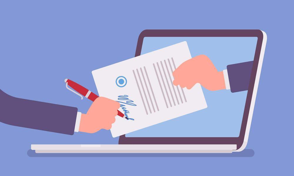 Digital Signature Software 2020: Buyers Guide