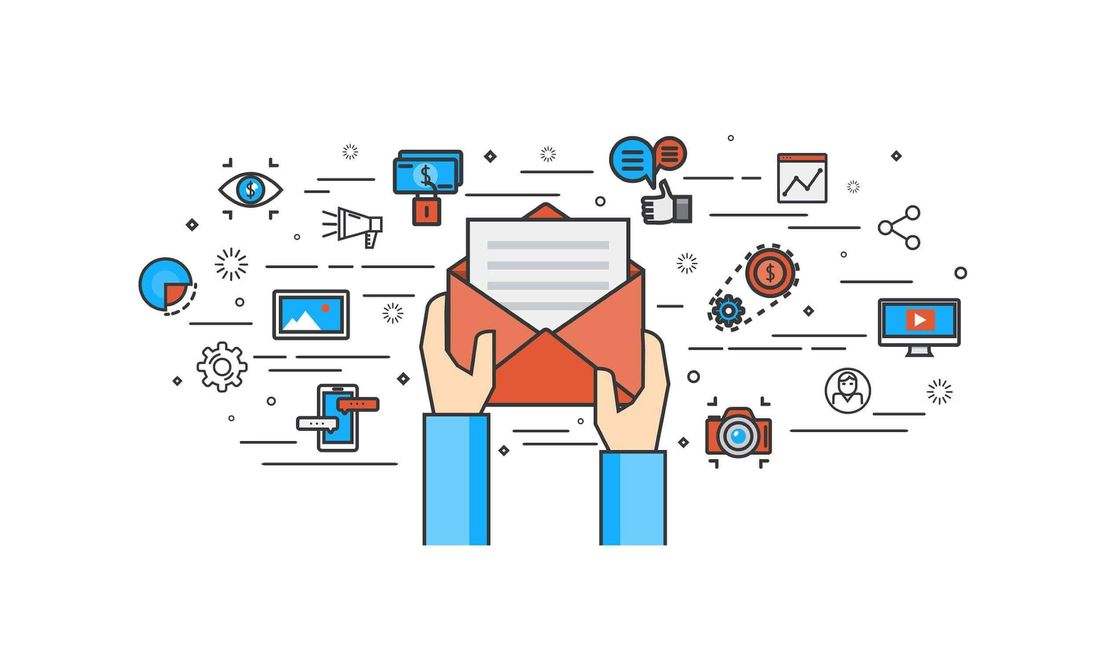 Email Marketing Software 2021: Complete Guide