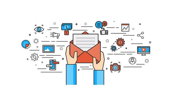 Email Marketing Software 2020: Complete Guide