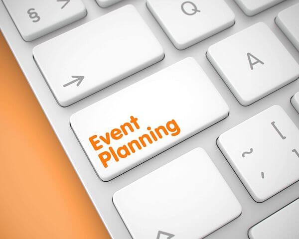 6 Benefits of Event Management Software