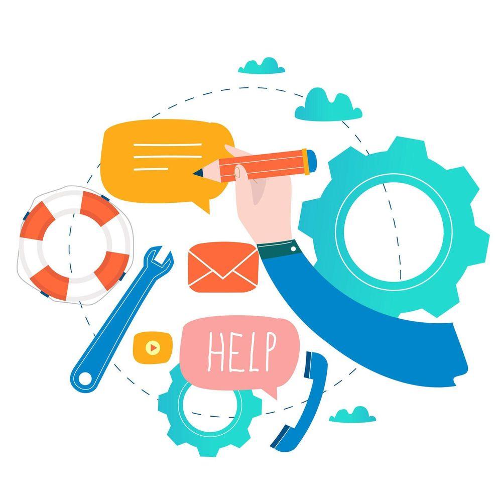 5 Key Benefits of Help Desk Software