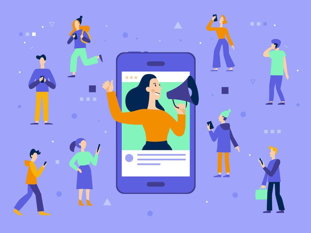 Influencer Marketing Software 2020: Buyers Guide