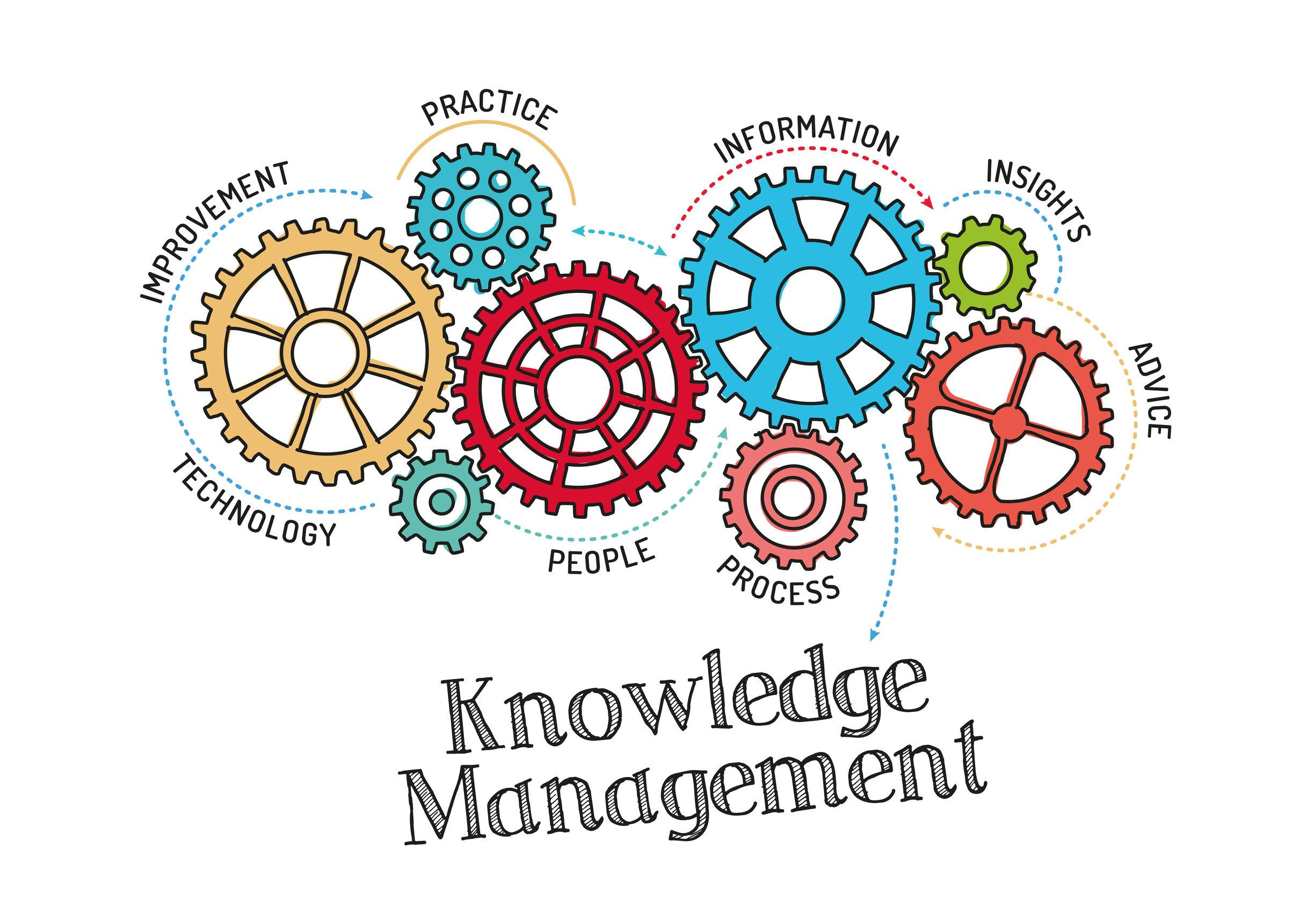 Knowledge Management Software 2021: Complete Guide