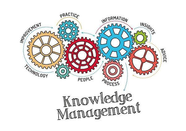 Knowledge Management Software 2020: Complete Guide