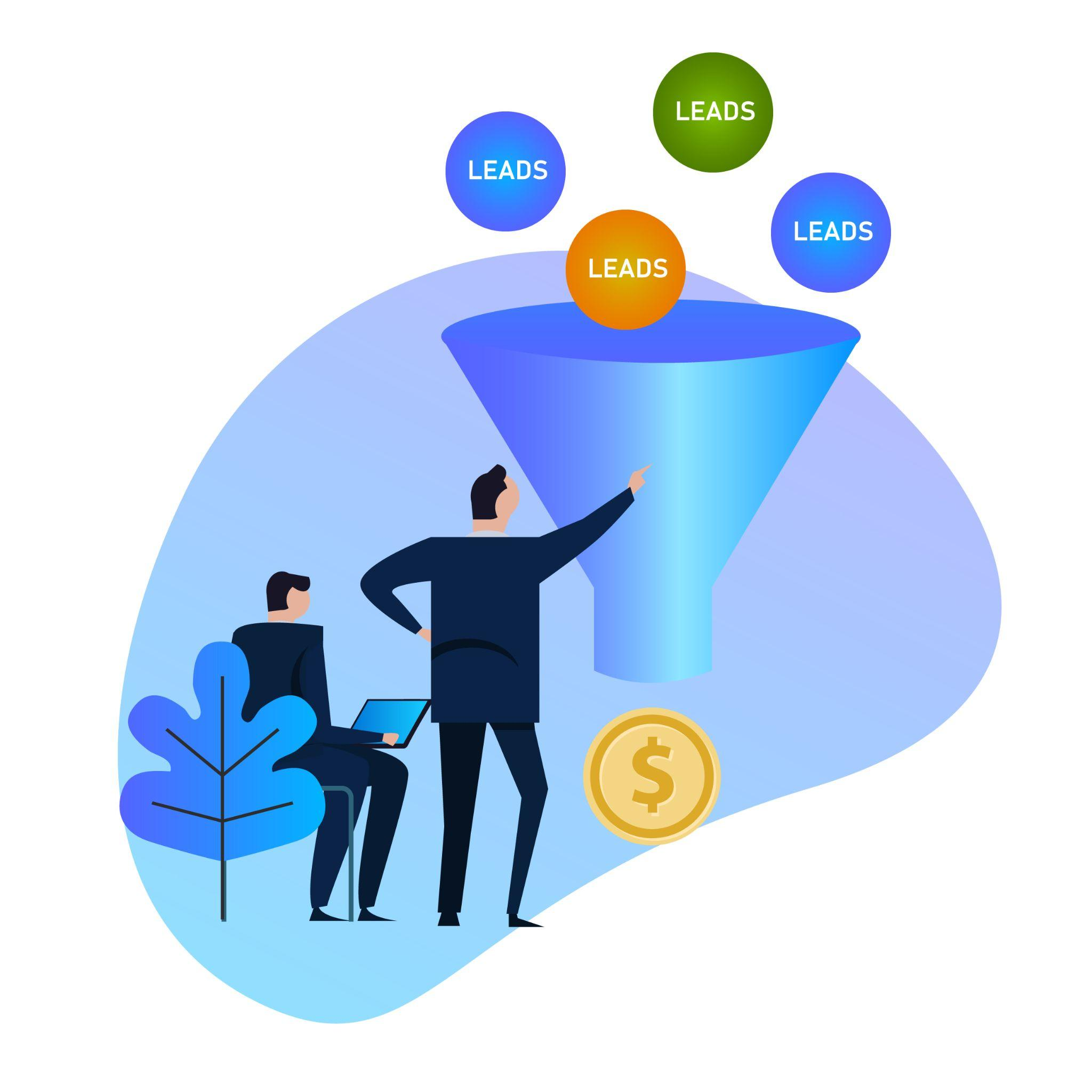 Lead Generation Software 2021: Ultimate Guide
