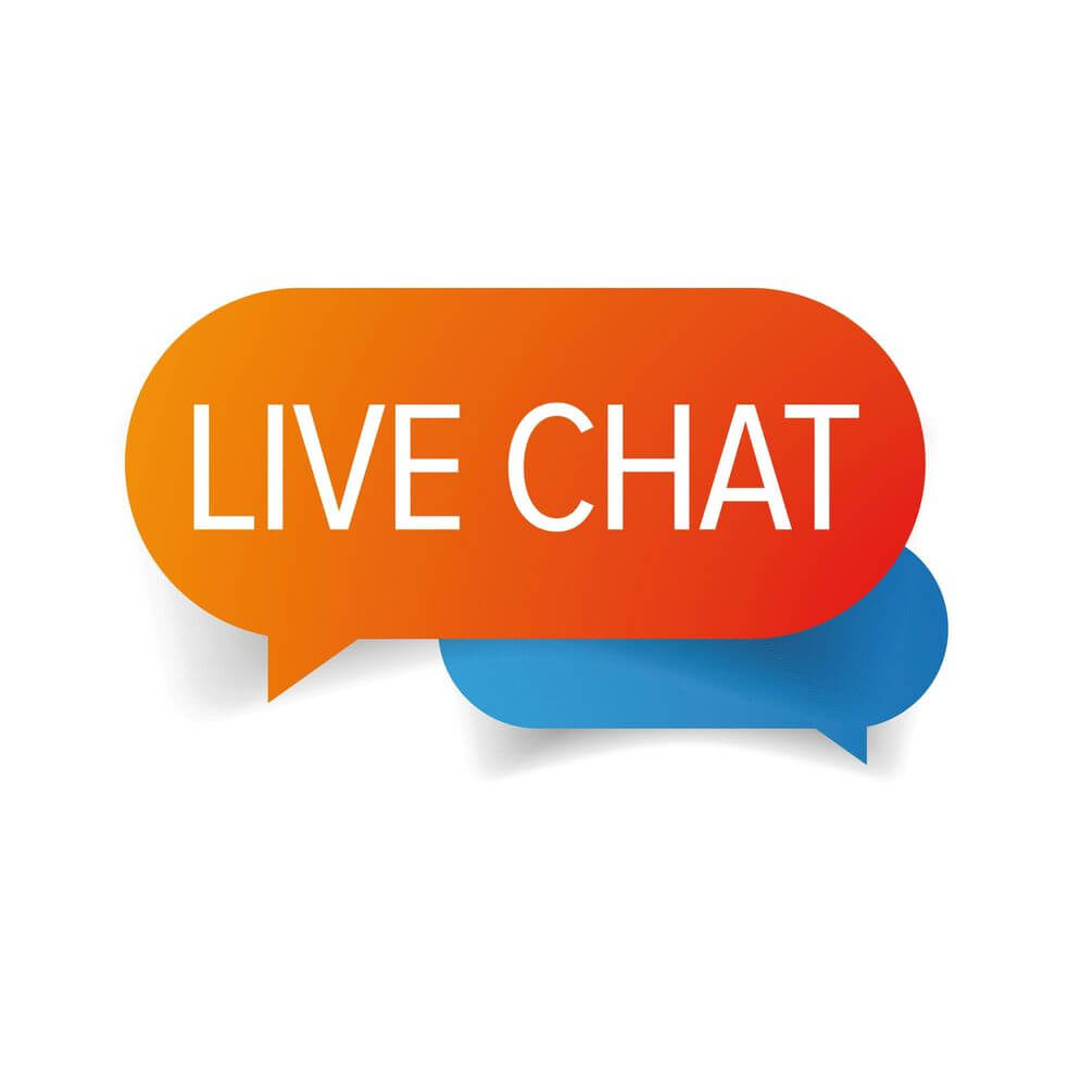 Live Chat Software 2021: Buyer's Guide