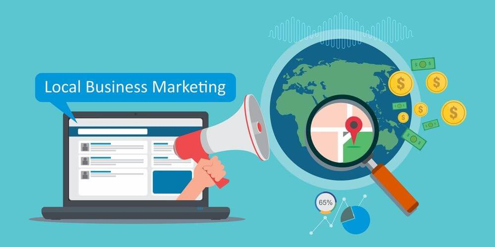 Local Marketing Software 2021: A Complete Guide