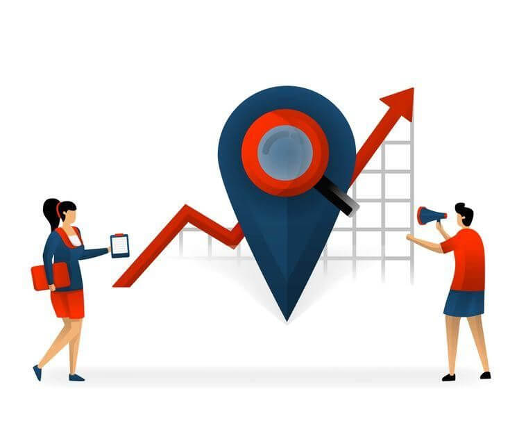 Location Based Marketing Software 2021: Buyer's Guide