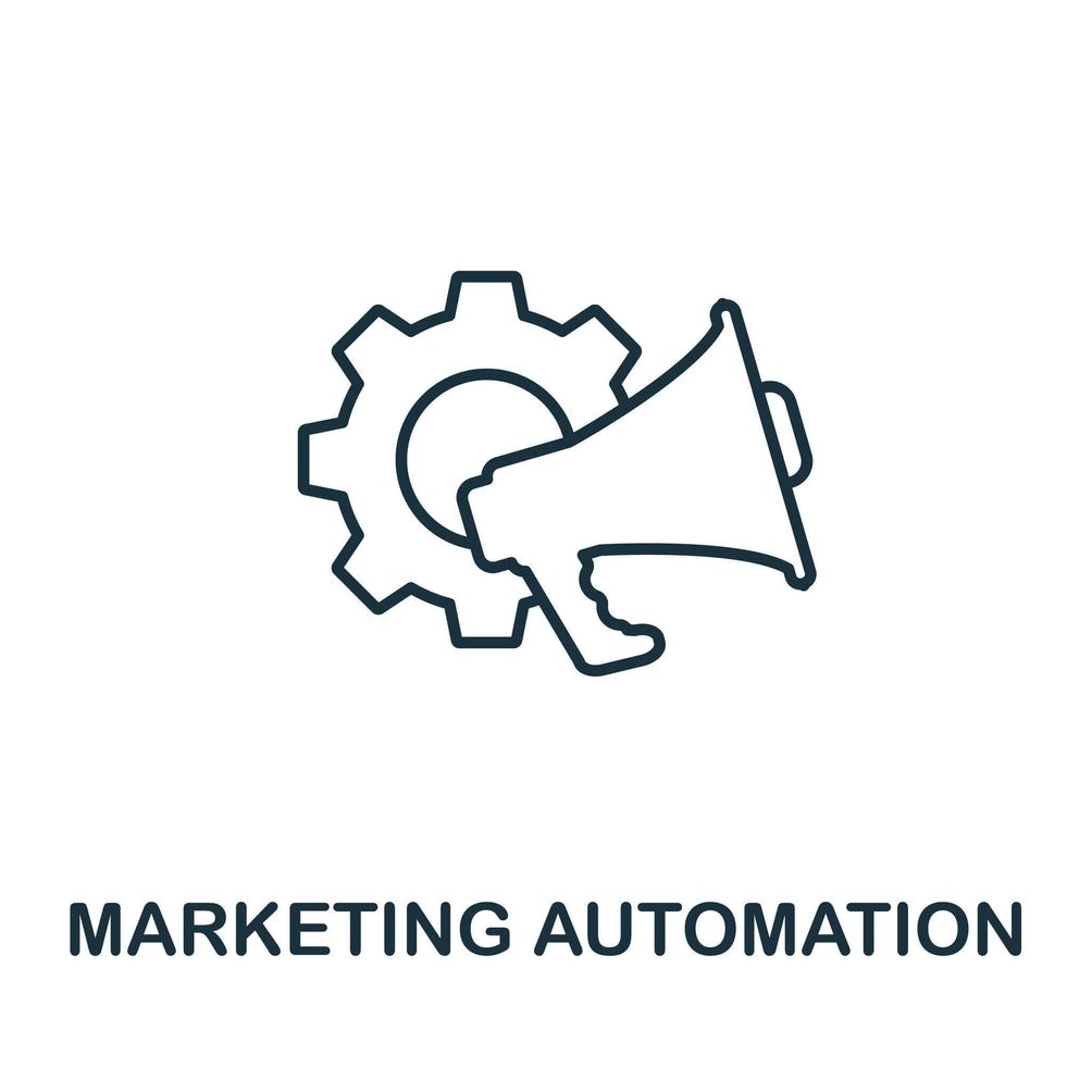 Marketing Automation Software 2020:  Comprehensive Guide