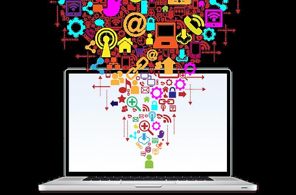 Marketing Data Intelligence Software 2020: Ultimate Guide