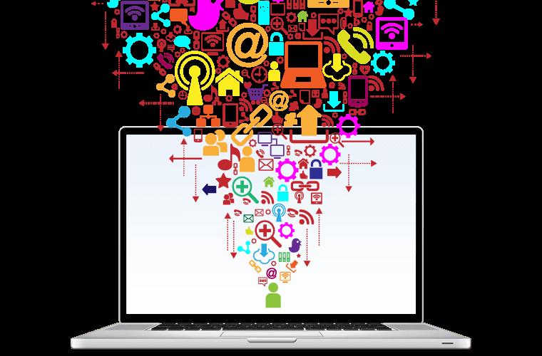 Marketing Data Intelligence Software 2021: Ultimate Guide
