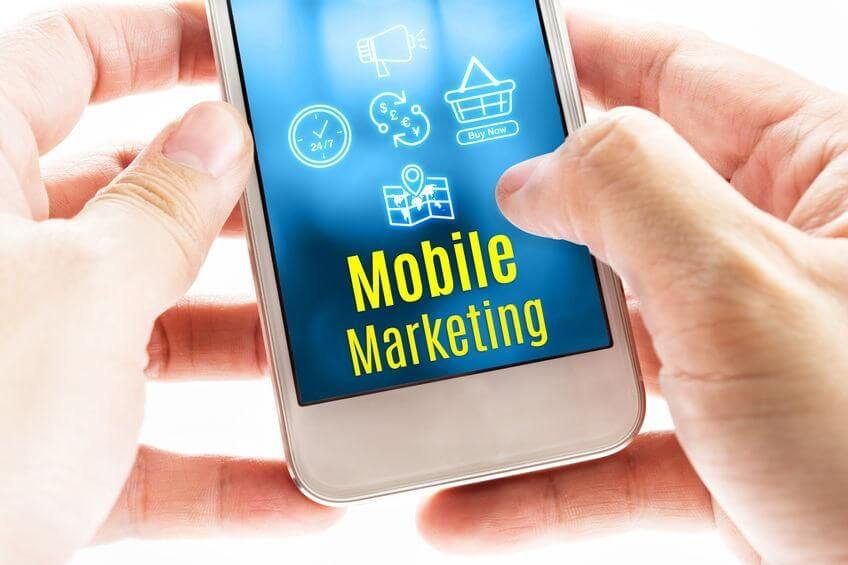 Mobile Marketing Software 2021: Ultimate Guide