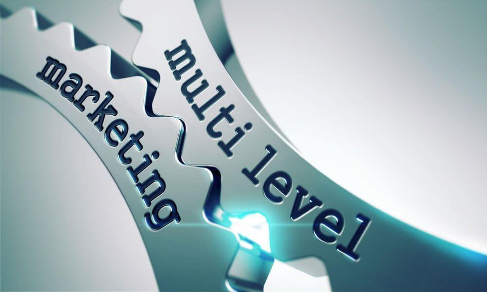 Multi-Level Marketing Software 2021: Ultimate Guide