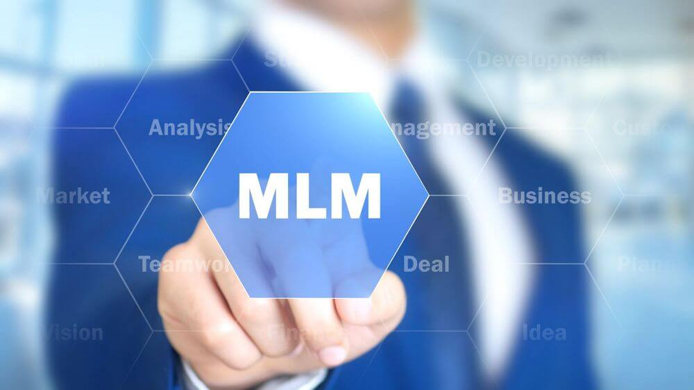 Buyer's Guide - Factors to Consider to Choose Right MLM Software