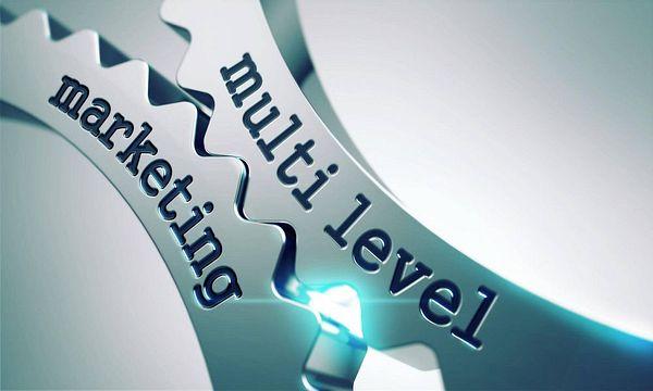 Multi-Level Marketing Software 2020: Ultimate Guide