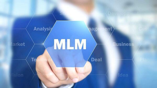 7 Factors to Consider to Choose Right Multi-Level Marketing Software