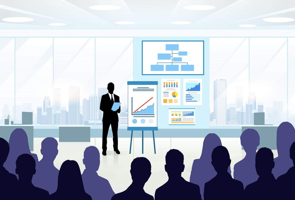 Presentation Software 2020: Buyers Guide