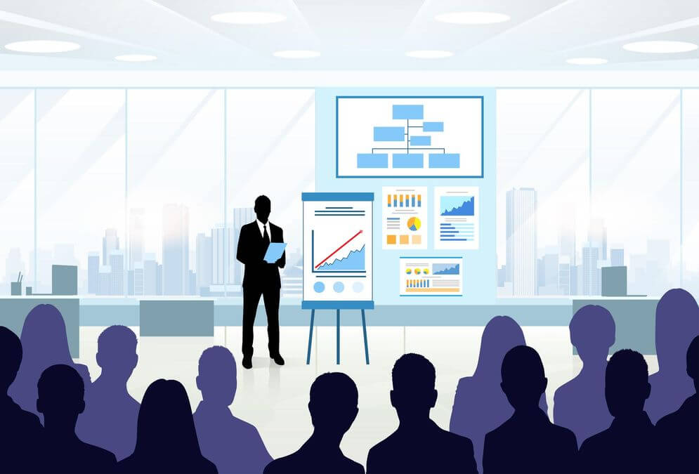 Presentation Software 2021: Buyer's Guide