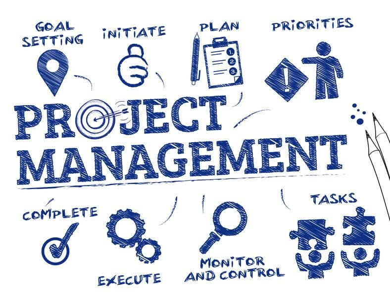 Key Benefits of Project Management Software