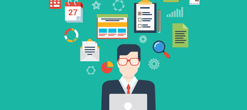 Proposal Management Software 2021: Ultimate Guide
