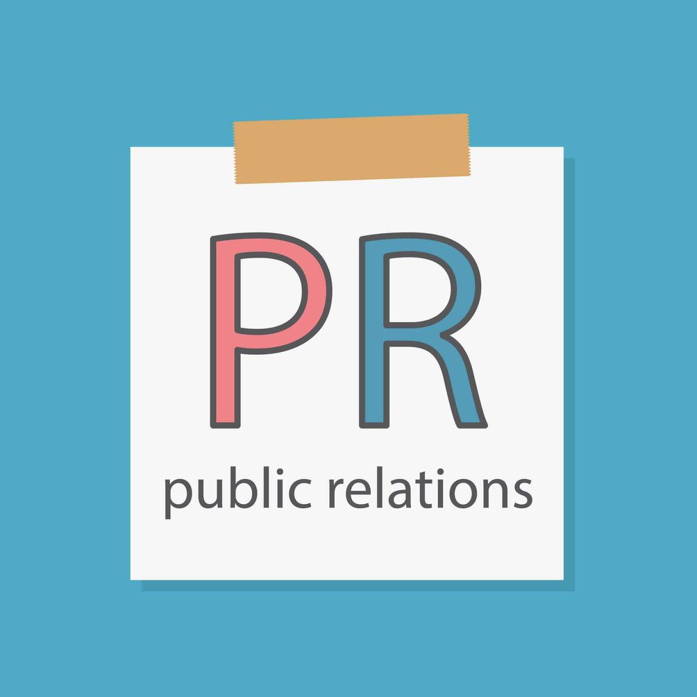 What is a Public Relations (PR) Software?