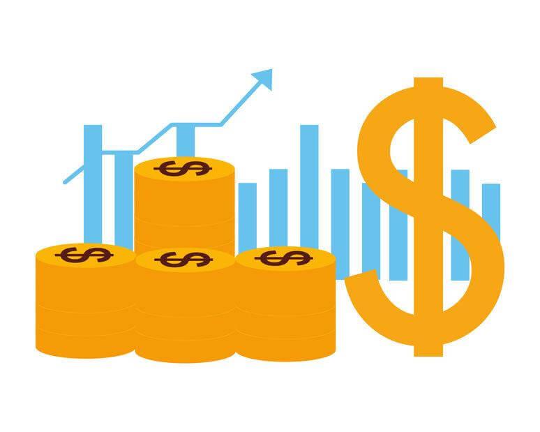 Revenue Management Software 2020: Ultimate Guide