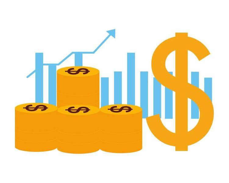 Revenue Management Software 2021: Ultimate Guide