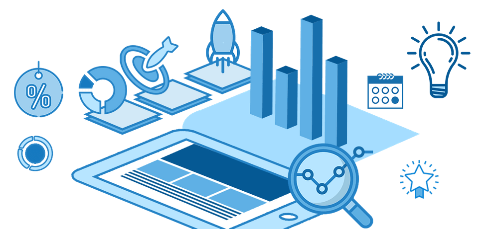 Sales Analytics Software 2021: Ultimate Guide