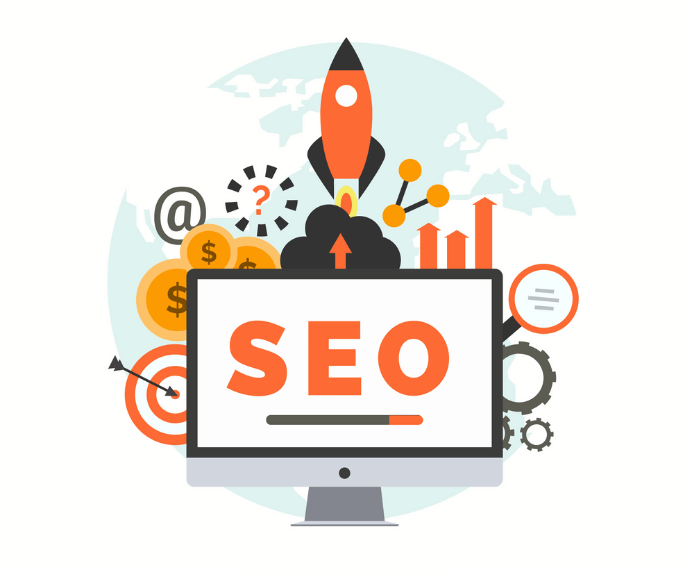 What is SEO Software?