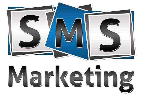 SMS Marketing Software 2020: Ultimate Guide