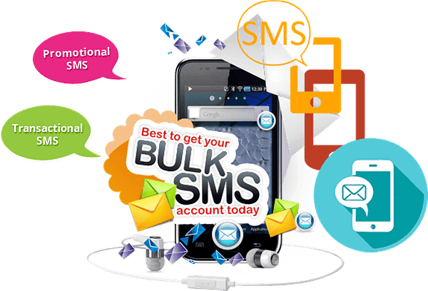 9 Features of SMS Marketing Software