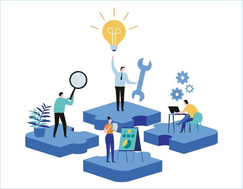 Team Collaboration Software 2021: Complete Guide