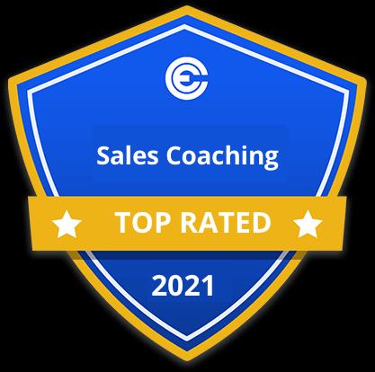 Top Sales Coaching Software 2021