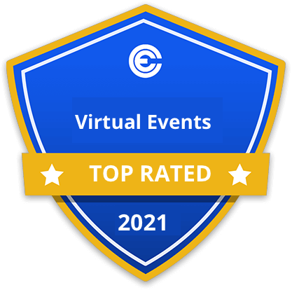 Top Virtual Event Software 2021